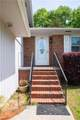 100 Red Cardinal Road - Photo 6