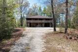 297 Fourness Ridge Road - Photo 1