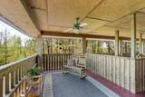 297 Fourness Ridge Road - Photo 12