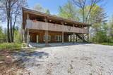 297 Fourness Ridge Road - Photo 4