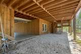 297 Fourness Ridge Road - Photo 40