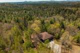 297 Fourness Ridge Road - Photo 45