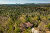 297 Fourness Ridge Road - Photo 46