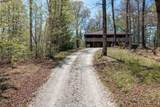 297 Fourness Ridge Road - Photo 6