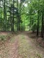 68 Dogwood Drive - Photo 5