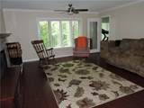 100 Northlake Drive - Photo 4