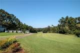 107 Point Place Drive - Photo 30