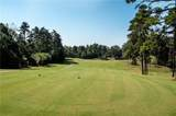 107 Point Place Drive - Photo 31