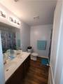 122 Rubin Avenue - Photo 13