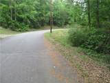 000 Cherokee Drive - Photo 1