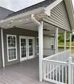 401 Eastview Court - Photo 18