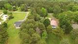 Lot 31 Lakeland Drive - Photo 3