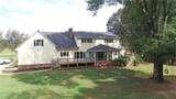 619 Haynie Mill Road - Photo 34