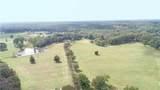 619 Haynie Mill Road - Photo 45
