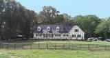 619 Haynie Mill Road - Photo 50