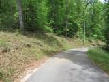 357 Gauley Falls Road - Photo 2