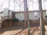 310 Fernwood Drive - Photo 1