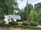 709 Northlake Drive - Photo 33