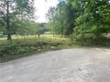 273 Woodforest Lane - Photo 6