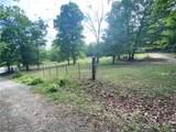 273 Woodforest Lane - Photo 8