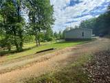 273 Woodforest Lane - Photo 9