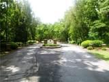100 Charter Oak Drive - Photo 12