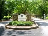 100 Charter Oak Drive - Photo 13