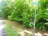100 Charter Oak Drive - Photo 6