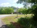 100 Charter Oak Drive - Photo 7