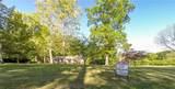16800 Brown Avenue Extension Avenue - Photo 48