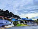 408 Marina Bay Drive - Photo 17