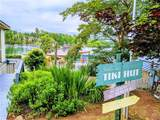 408 Marina Bay Drive - Photo 19