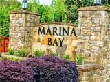 408 Marina Bay Drive - Photo 2