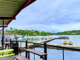 408 Marina Bay Drive - Photo 20