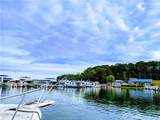 408 Marina Bay Drive - Photo 24