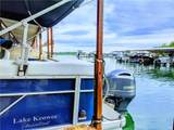 408 Marina Bay Drive - Photo 30
