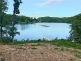 330 Whitewater Lake Road - Photo 5