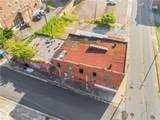 240 Whitner Street - Photo 2
