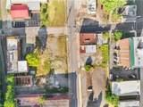 240 Whitner Street - Photo 8