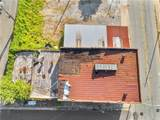 240 Whitner Street - Photo 9