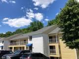 309 Northlake Drive - Photo 1