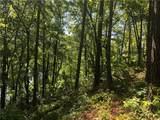 338 Long Cove Trail - Photo 10