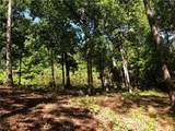 338 Long Cove Trail - Photo 12