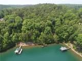 338 Long Cove Trail - Photo 13