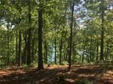338 Long Cove Trail - Photo 5