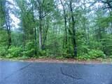 177 Lake Becky Road - Photo 2