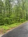 177 Lake Becky Road - Photo 5
