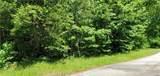 Lot 196 Richfield Drive - Photo 5