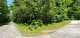 Lot 196 Richfield Drive - Photo 6