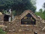 Lot 196 Richfield Drive - Photo 8
